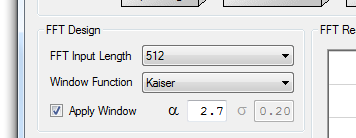 fft_length_and_window